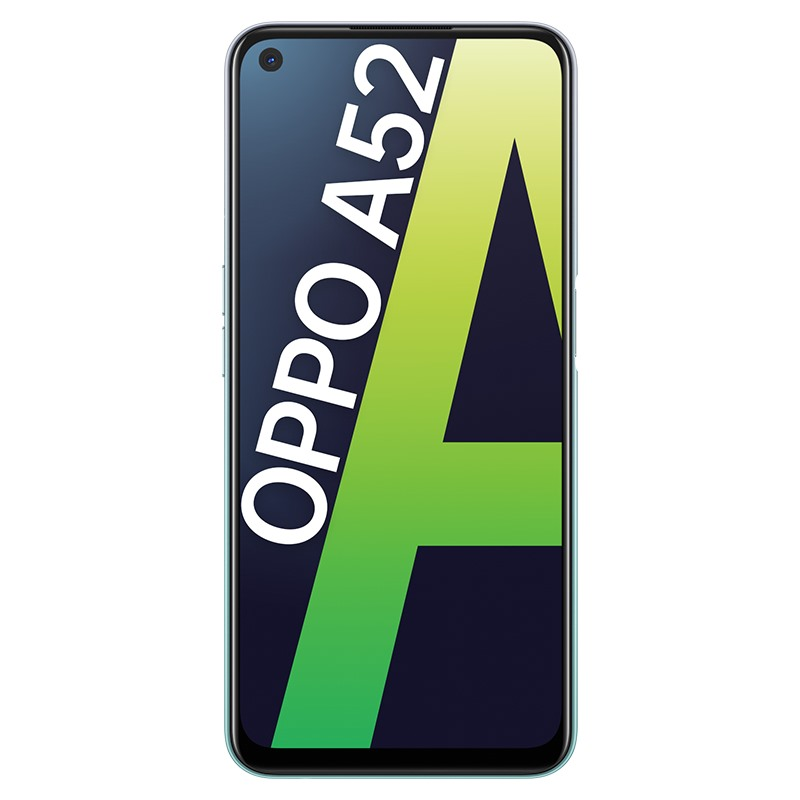 Oppo A52 6GB-128GB