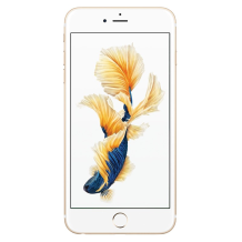 Iphone 6 64GB 99% Trần