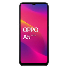 OPPO A5 2020 3GB-64GB