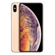 Iphone XS max 256 GB 99% Trần