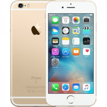 Iphone 6s 128GB 99% Trần