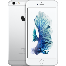 iPhone 6s 64GB 99% Trần